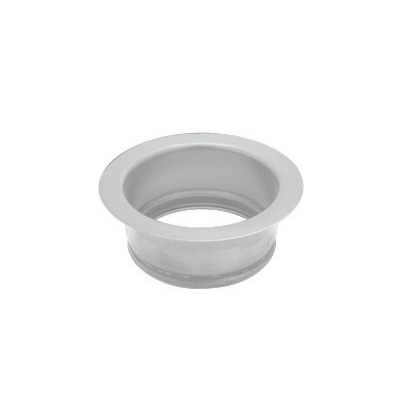 743wh rohl for Chatsworth bathroom faucet parts