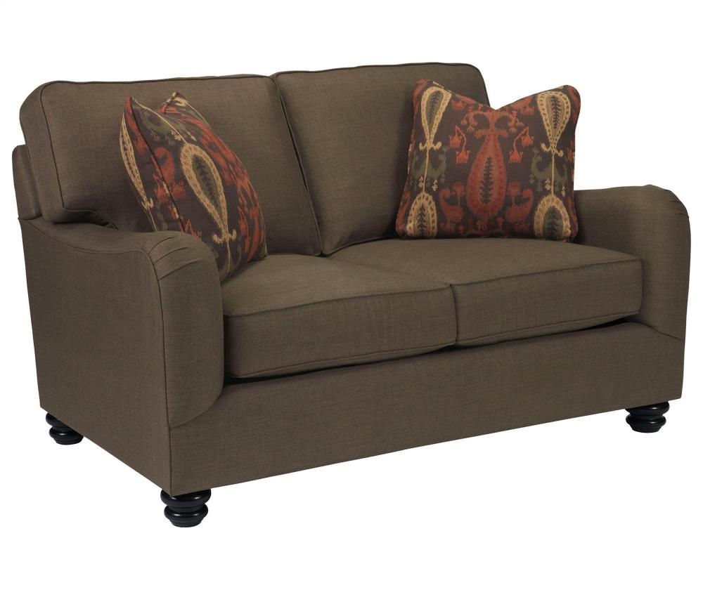 Superb ... Unclaimed Furniture Duncan Sc By 37461 In By Broyhill Furniture In Duncan  Sc Parker Loveseat ...