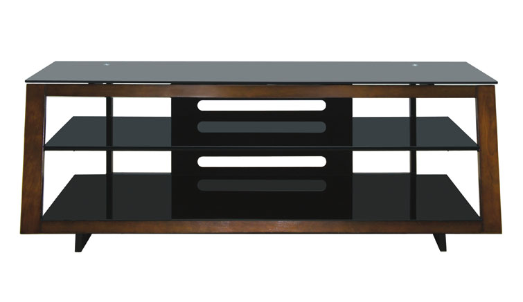 BELLO AVSC4260  HOME ENTERTAINMENT FURNITURE on ALL MEDIA CONSOLES AND WALL UNITS