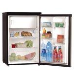 FrigidaireFrigidaire 4.4 Cu. Ft. Compact Refrigerator