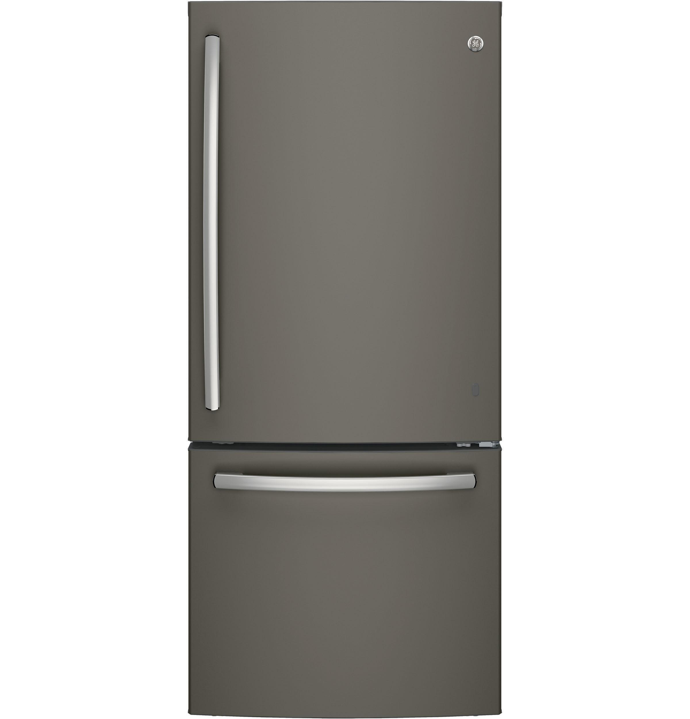 GE APPLIANCES GDE21EMKES