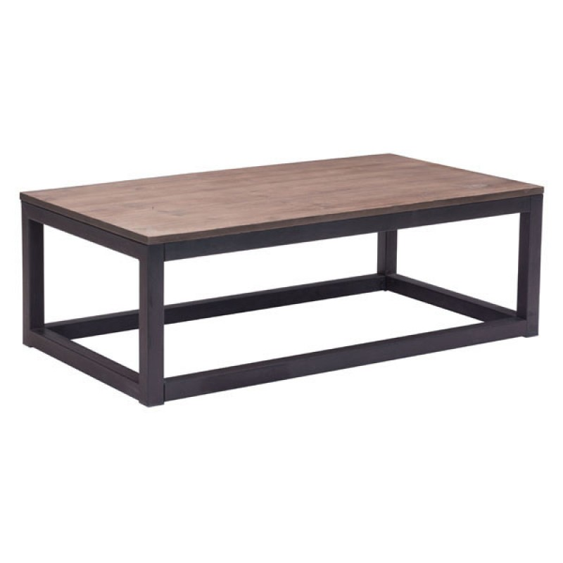 ZUO MODERN 98123