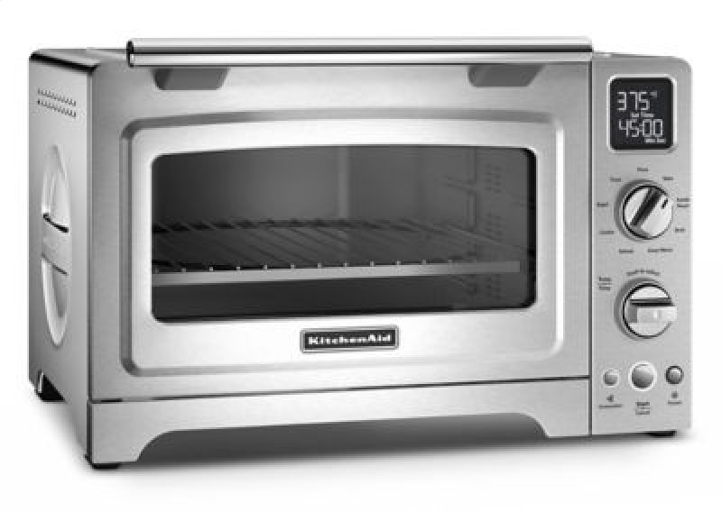 Kitchenaid Countertop Convection Oven Dimensions : ... Oklahoma - 12