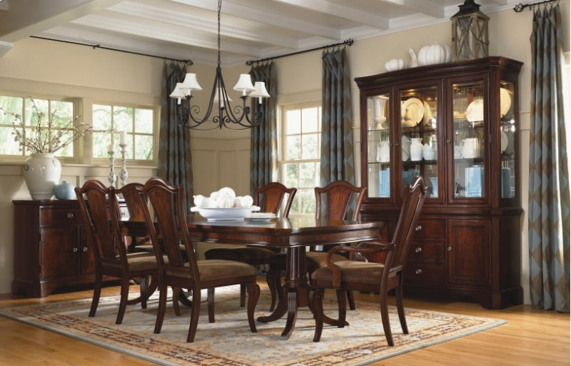 9350240kd In By Legacy Classic Furniture In Rochester Ny