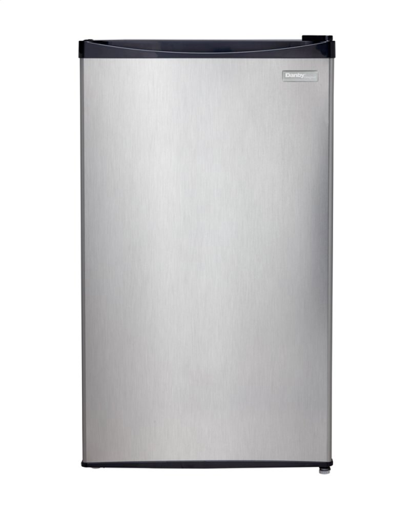 ... Look by Danby in Appleton, WI - 3.30 cu. ft. Compact Refrigerator