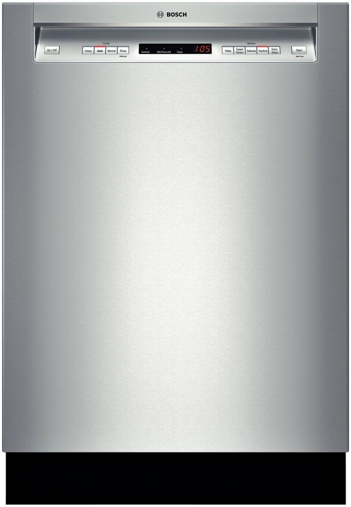 bosch-stainless-steel-dishwasher-SHE53TL5C