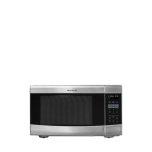 FrigidaireFrigidaire 1.6 Cu. Ft. Countertop Microwave