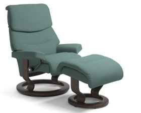 Stressless Capri (S) Classic chair