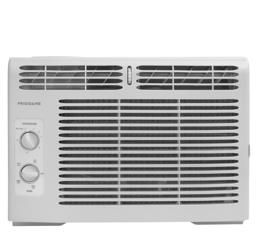 FRIGIDAIRE FFRA0511R1