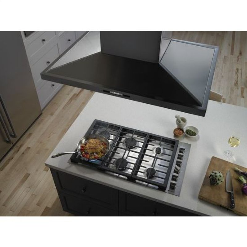 Calphalon and induction cooktops