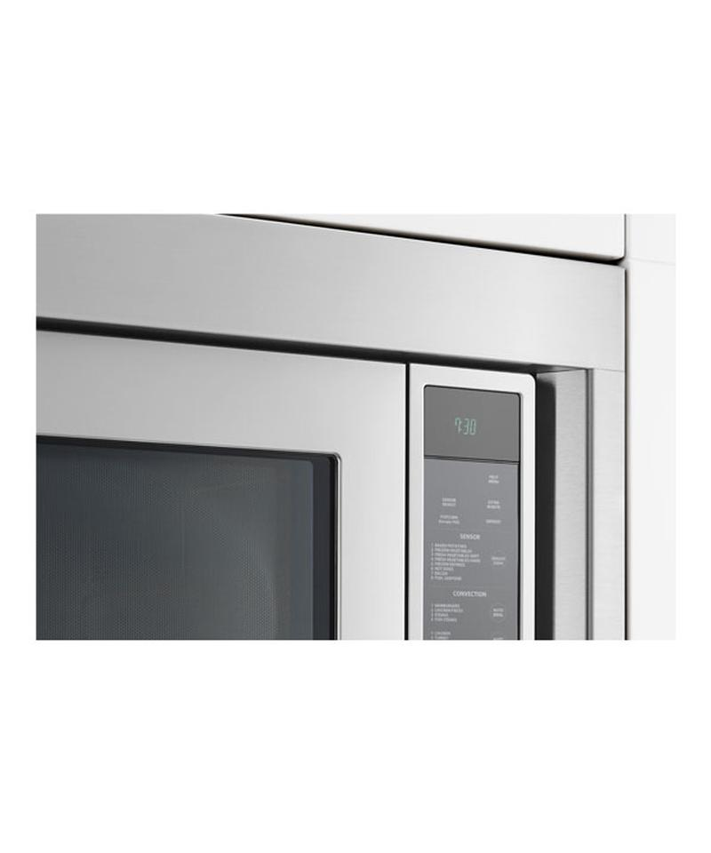 Dcs 24 Convection Microwave