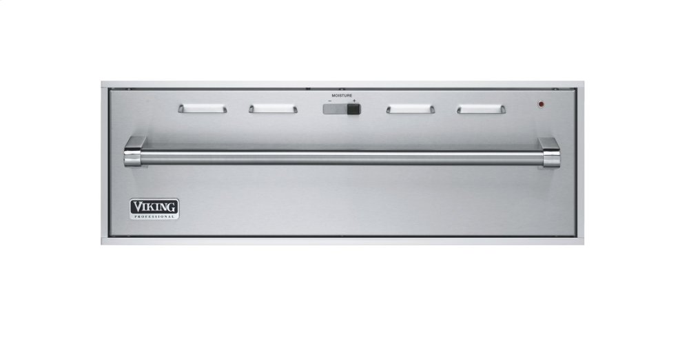 "30"" Warming Drawer