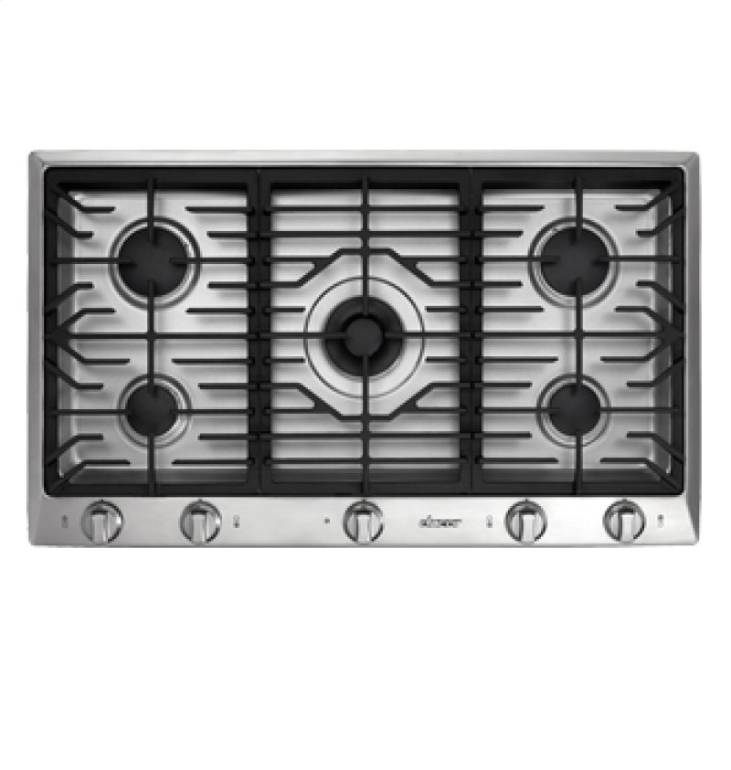 You electric to disconnect how an cooktop