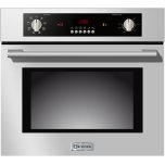 VeronaVerona 24&quot Single Convection Wall Oven
