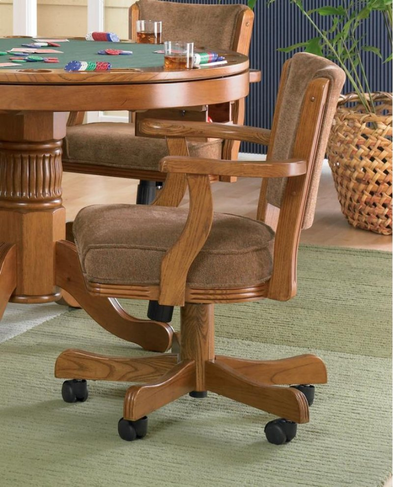 in by Coaster in Wichita KS Game Chair