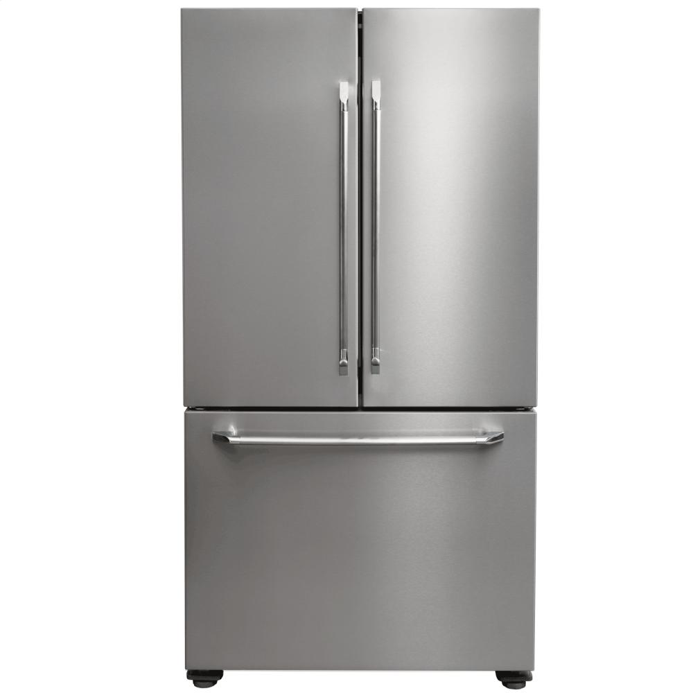 Image Result For Largest Counter Depth Refrigerator On The Market
