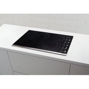 FGEC3067MB&nbspFrigidaire&nbspFrigidaire Gallery 30'' Electric Cooktop