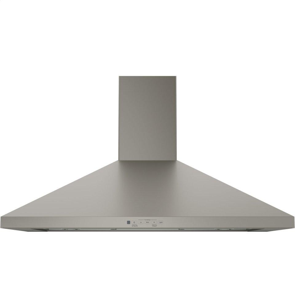 GE APPLIANCES JVW5361EJES