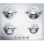 SmegSmeg 24&quot Gas Cooktop