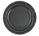 """DB+ Series 12"""" Dual Voice Coil Subwoofer with Marine Certification in Black Product Image"""