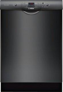 300 Series- Black SHE33T56UC