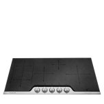 FrigidaireFrigidaire Professional 36'' Induction Cooktop
