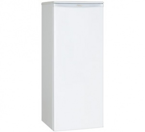 Danby Designer 8.5 cu. ft. Freezer