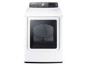 DV7700 7.4 cu. ft. Gas Dryer