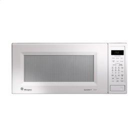 Ge Turntable Microwave Oven Wattage