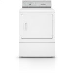 Speed Queen 7.0 Cu Ft Electric Dryer