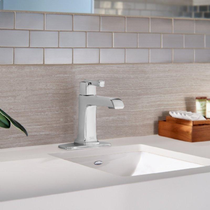 Bathroom Faucet Escutcheon bath faucet escutcheon : gigaclub.co
