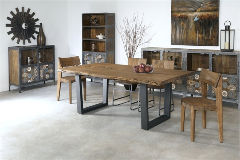 Unclaimed Furniture Duncan Sc 28 Images Unclaimed Furniture Duncan Sc Garden 75354 In By