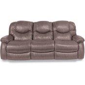 Eclipse Reclina-Way® Full Reclining Sofa Alternate Image
