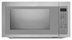 Maytag Countertop Microwave Umc5225ds : ... Maytag in Scottsdale, AZ - 2.2 Cu. Ft. Countertop Microwave With