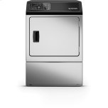 Speed QueenSpeed Queen 7.0 Cu Ft Electric Dryer