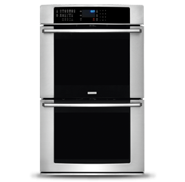 electrolux icon oven wiring diagram get image about wiring electrolux icon oven wiring diagram get image about wiring electrolux induction cooktop wiring diagram