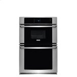 Electrolux30'' Wall Oven and Microwave Combination with Wave-Touch(R) Controls