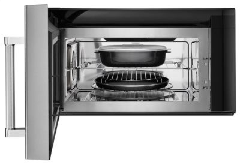 Whirlpool Microwave Hood Combination Replacement Parts Hidden Additional Watt Convection Stainless Steel 36 Inch Kenmor