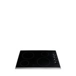 FrigidaireFrigidaire 30'' Electric Cooktop