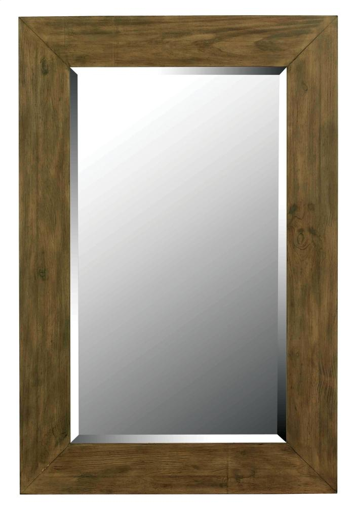 KENROY HOME 60202  DINING ROOM FURNITURE on MIRRORS