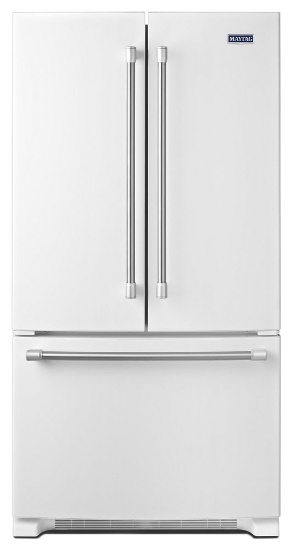 Bob wallace appliance huntsville alabama - 36 Inch Wide French Door Refrigerator 25 Cu Ft Hidden