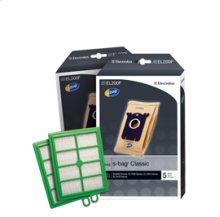 DirectCare Maintenance Pack