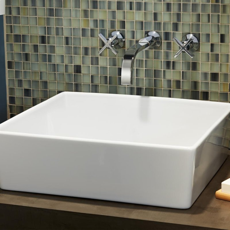 Bathroom Sinks Houston Texas 0552000020 in whiteamerican standard in houston, tx - loft