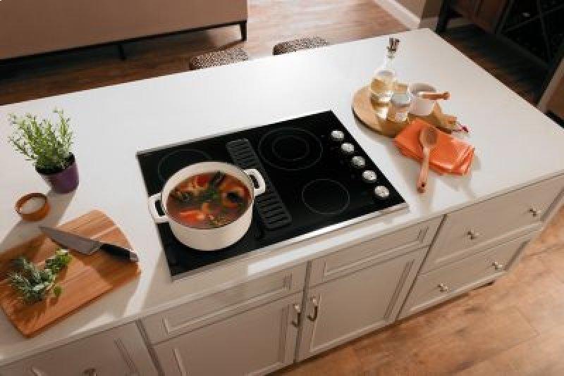 Asko cooktop hi1632 induction