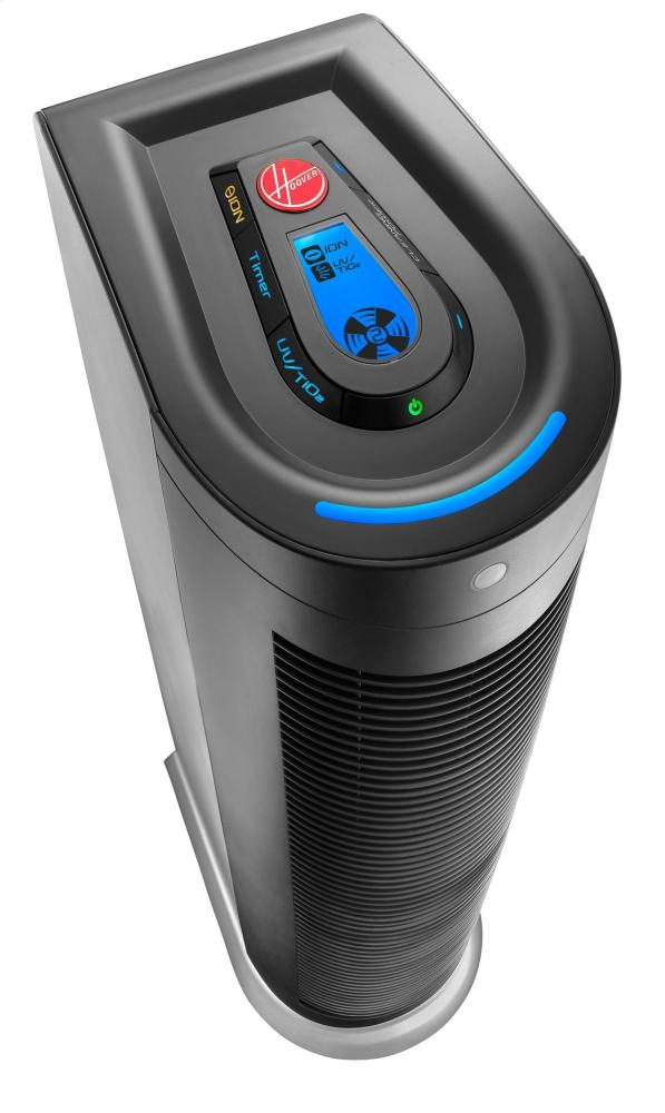 HOOVER WH10600