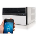 Friedrich 13500 BTU Air Conditioner