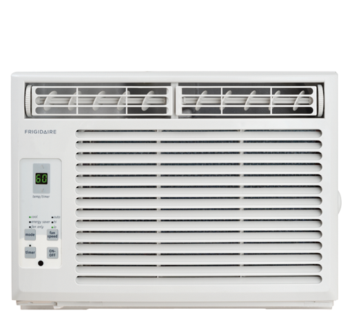 FRIGIDAIRE FFRE0533S1