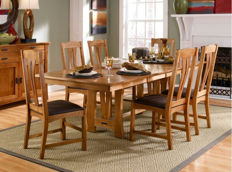 Dining Room Furniture Syracuse Ny Best 2017