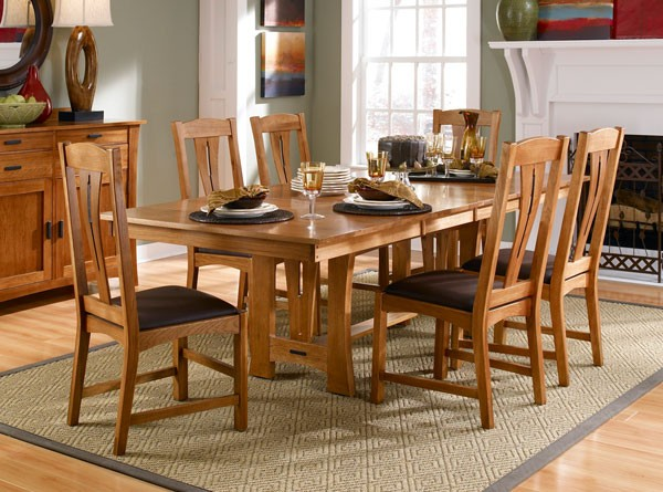 Dining Room Furniture In Rochester Syracuse And Greece New York