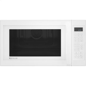 how to use kitchenaid microwave convection oven
